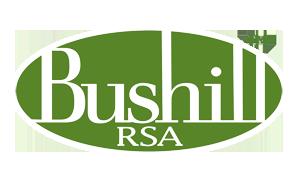 Bushill